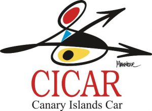 Canary Islands Car (CICAR)